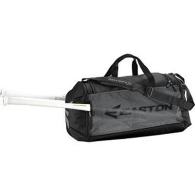 E310d Player Duffle Black