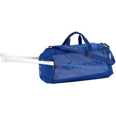E310d Player Duffle Royal