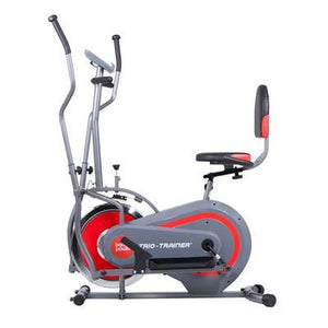 Body Power 3 In 1 Trio Trainer