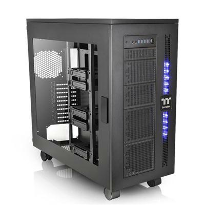 Core W100 Xl Atx Tower