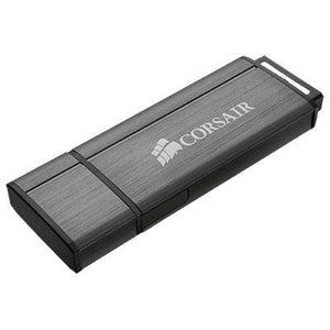 64gb USB Flash Voyager Gs