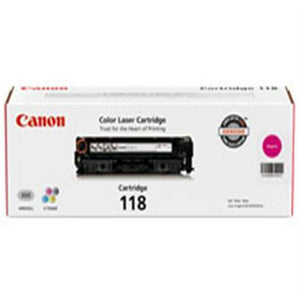 Toner Cart Magenta Mf8350cdn