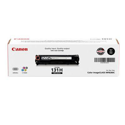 Toner Cartridge For Mf8280cw