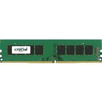 4gb Ddr4 2400 Pc4 192000 Cl17