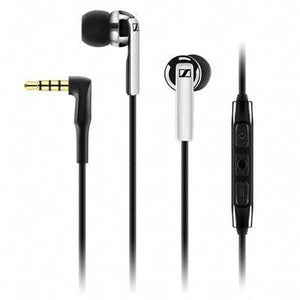 Mobile Galaxy Headphones Black