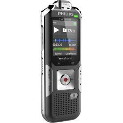 Digital Voice Tracer 6010