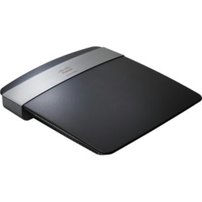 Router Advanced Dualband N