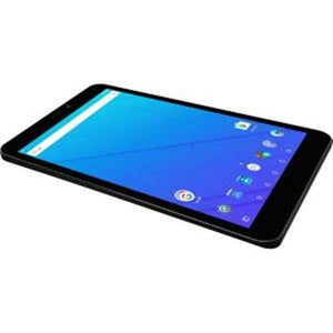 "7.8"" Android 7.1 Tablet"