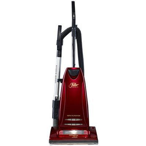 Fb Mighty Maid Upright Vacuum