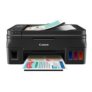 G4200 Photo Inkjet Printer