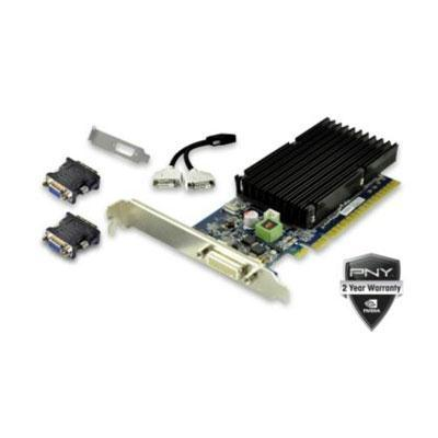 Geforce 8400 Commercial Grade