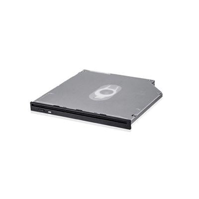 8x Slim Slot Dvd Rw Internal