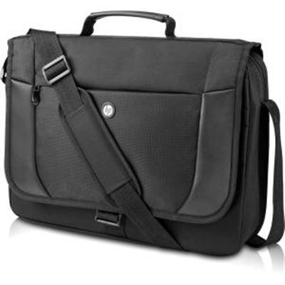 Hp Essential Messenger Case