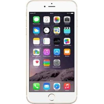 Refurb Iphone 6 Att Gold