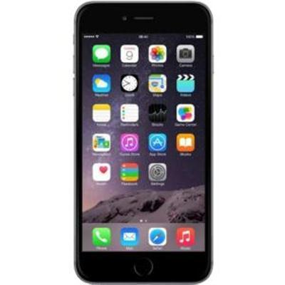 Refurb Iphone 6 Att Gray