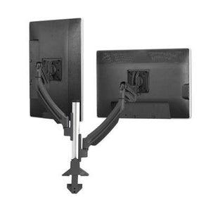 K1c Dynamic Column Mount