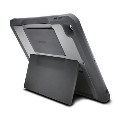 Blackbelt Rugged iPAD 9.7