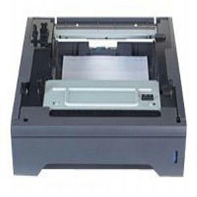 500 Sheet Lower Paper Tray