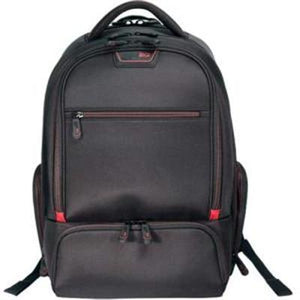Me Professional Backpack 16""
