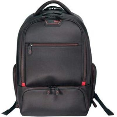 Me Professional Backpack 16