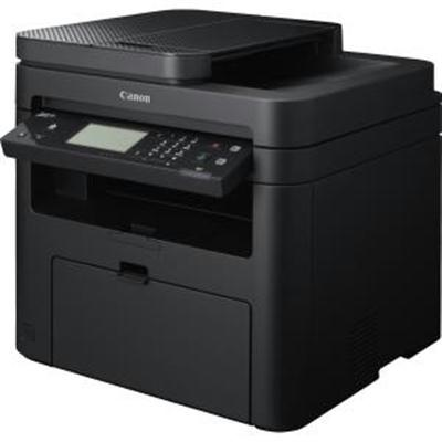 Aio Wifi Duplex Laser Printer