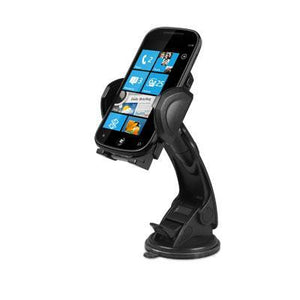 Suction Cup Holder GPS Pda