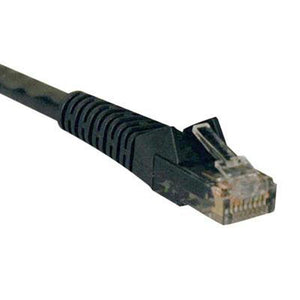 100 'cat6 Gig Cable