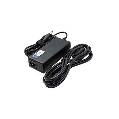 65w AC Adapter