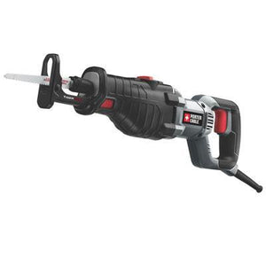 Pc V8.5 Amp Orb Reciproca Saw