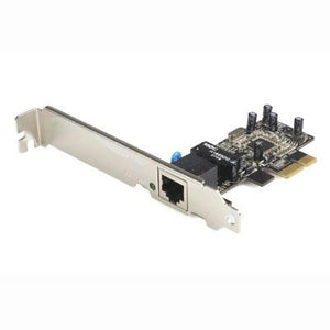 Pcie Network Adapter Card