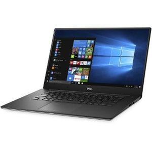 "15.6"" 8GB Ddr4 256GB I7 6820hq"