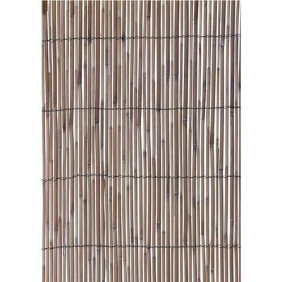 Reed Fencing 13' X 3'3