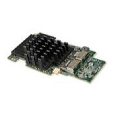 Raid Module 8p Internal Sas