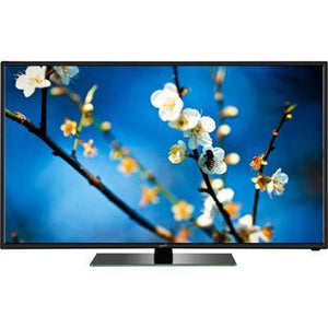 "40"" Widescreen LED Hdtv"