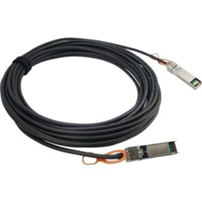 10gbase Cu Sfp Cable 2 Meter