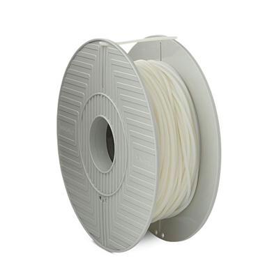 3d Filament Flexible White