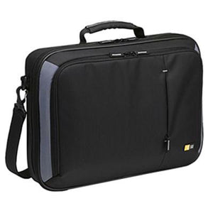 "18"" Laptop Briefcase"