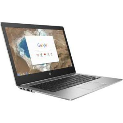 Chromebook 13 G1 8g 32gb
