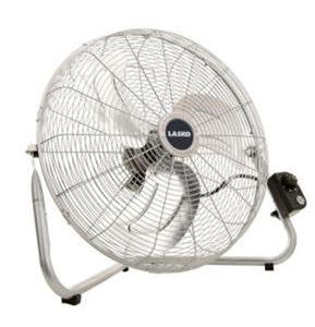 Lasko Portable Fan