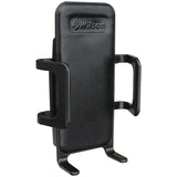 Wilson Electronics 301148 Cradle Plus Phone Cradle for Wilson(R) Mobile Wireless or SIGNALBOOST(TM) Boosters