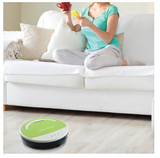 Pure Clean® Smart Robot Vacuum Cleaner