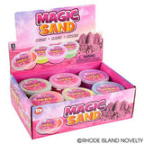 2.75 oz MAGIC SAND