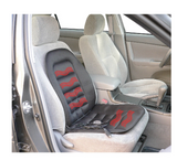 12-Volt Heated Seat Cushion™