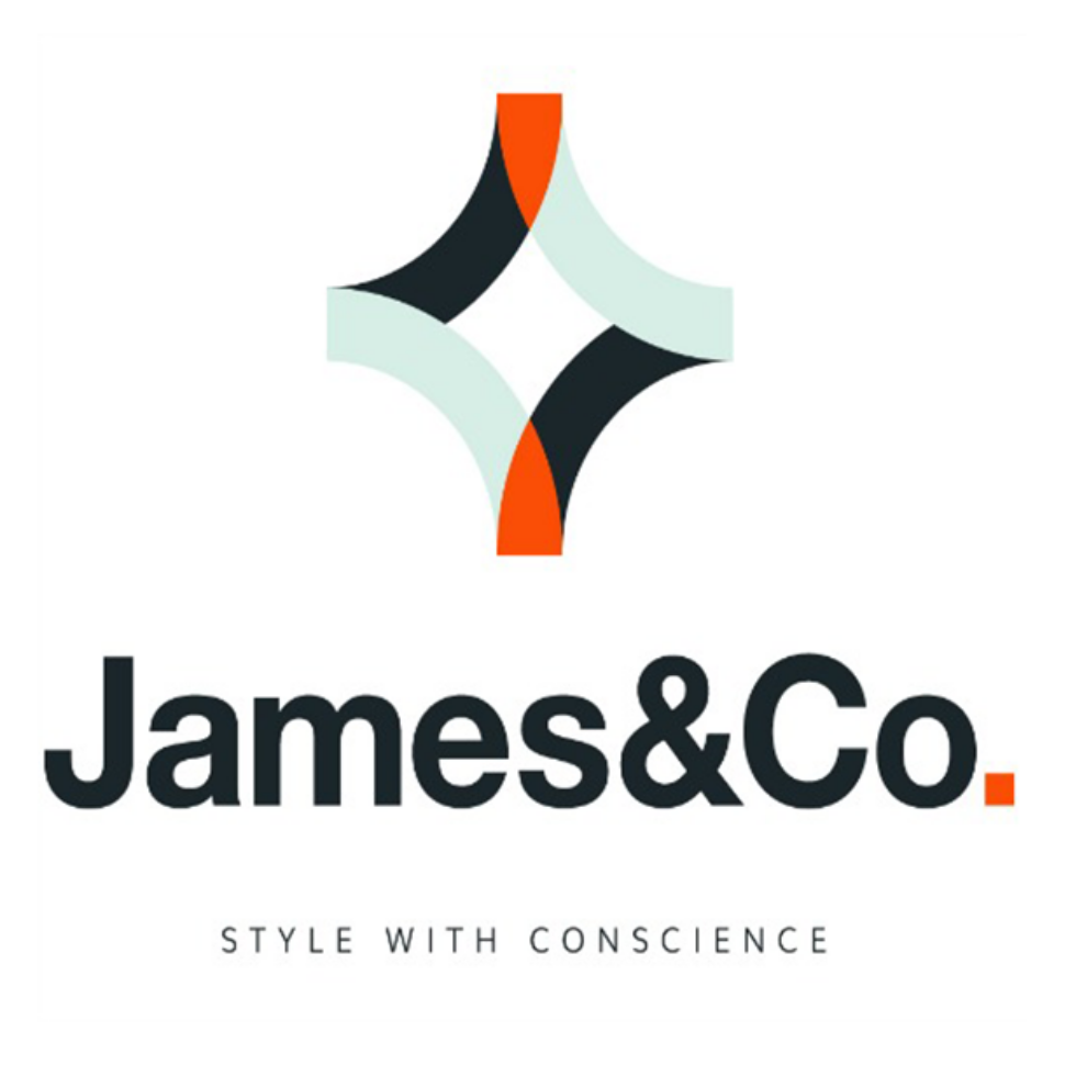 James&Co Clothing