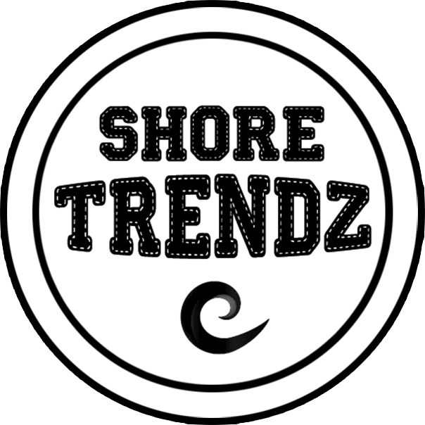 Brand New Product Vendor: SHORE TRENDZ
