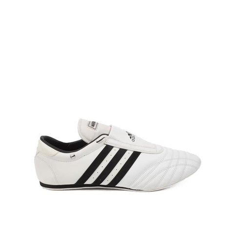 Adidas mens Sneakers TKD