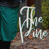 A transitional style with The Pine! - MOD Sportswear