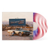 """Whatever USA"" Deluxe Vinyl Package + Digital Download"