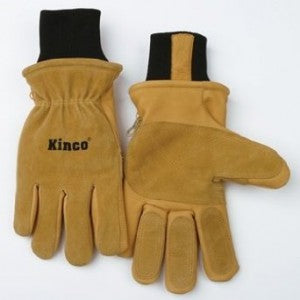 Kinco 901 Glove