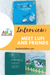 Interview: meet Lufi and Friends